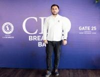 CEO Breakfast 24.09.2021_4