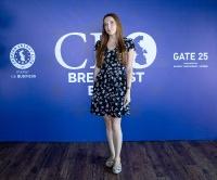 CEO Breakfast 27.08.2021_1