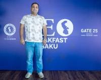 CEO Breakfast 27.08.2021_2