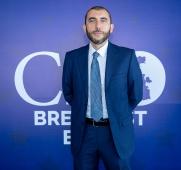 CEO Breakfast 27.08.2021_3