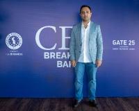 CEO Breakfast 27.08.2021_4