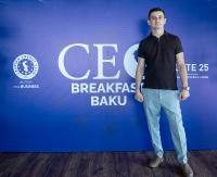 CEO Breakfast 27.08.2021_5