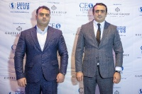 CEO Lunch 13.12.2019_96