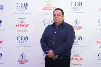 Ceo Lunch Baku 20.02.2019_10
