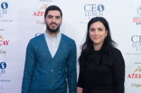 Ceo Lunch Baku 20.02.2019_12