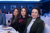 Ceo Lunch Baku 20.02.2019_16