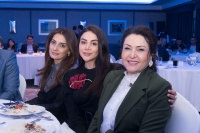 Ceo Lunch Baku 20.02.2019_17