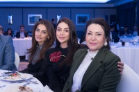 Ceo Lunch Baku 20.02.2019_18