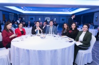 Ceo Lunch Baku 20.02.2019_19