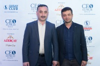 Ceo Lunch Baku 20.02.2019_7