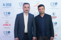 Ceo Lunch Baku 20.02.2019_8