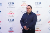 Ceo Lunch Baku 20.02.2019_9