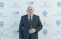CEO Lunch_1