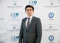 CEO Lunch_4
