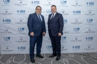 CEO Lunch 12.02.2020_18