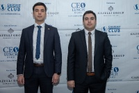 CEO Lunch 12.02.2020_2