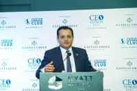 CEO LUNCH BAKU - 23.10. 2019 _10