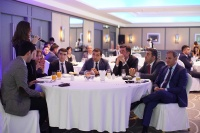 CEO LUNCH BAKU - 23.10. 2019 _12