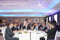 CEO LUNCH BAKU - 23.10. 2019 _14