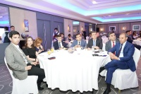 CEO LUNCH BAKU - 23.10. 2019 _18