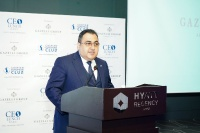 CEO LUNCH BAKU - 23.10. 2019 _3