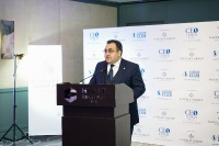 CEO LUNCH BAKU - 23.10. 2019 _4