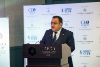 CEO LUNCH BAKU - 23.10. 2019 _5