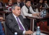 """Construction B2B Forum""  27.02.2020_13"