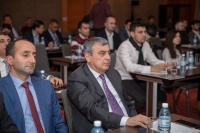 """Construction B2B Forum""  27.02.2020_14"