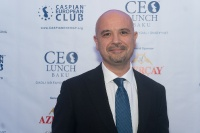 CEO Lunch Baku 10.04.2019_11