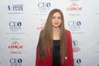 CEO Lunch Baku 10.04.2019_12