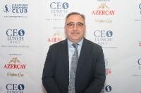 CEO Lunch Baku 10.04.2019_16