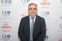 CEO Lunch Baku 10.04.2019_17