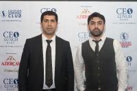 CEO Lunch Baku 10.04.2019_18