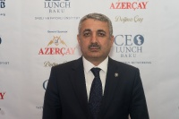 CEO Lunch Baku 10.04.2019_19