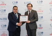 CEO Lunch Baku 10.04.2019_1