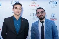 CEO Lunch Baku 10.04.2019_2