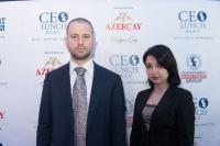 CEO Lunch Baku 10.04.2019_3