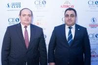 CEO Lunch Baku 10.04.2019_4