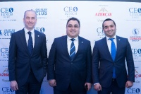 CEO Lunch Baku 10.04.2019_5
