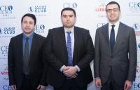 CEO Lunch Baku 10.04.2019_6