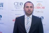 CEO Lunch Baku 10.04.2019_9