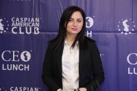 СEO LUNCH TBILISI  22.02.2019_13
