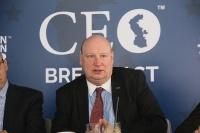CEIBC EVENT 30-01-2018_31