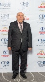 Fuad Muradov attends CEO Lunch Baku as an honorable guest _2