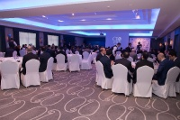 12th CEO Lunch Baku_19