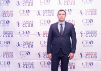 12th CEO Lunch Baku_1