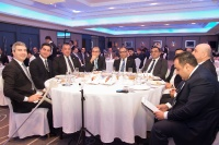 12th CEO Lunch Baku_26