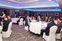 12th CEO Lunch Baku_28