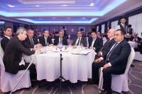12th CEO Lunch Baku_29